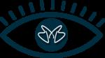 BBVisions Multimedia Logo